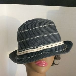 Hat 0279SHBS